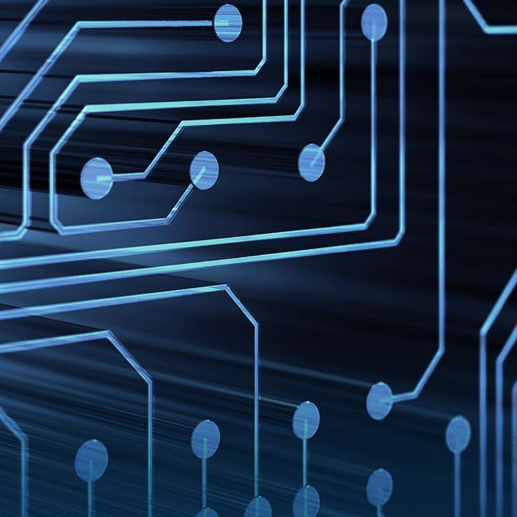 IIB - Cyberversicherung