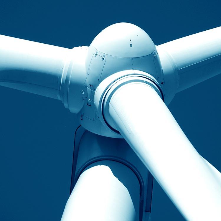 IIB - Energiewirtschaft