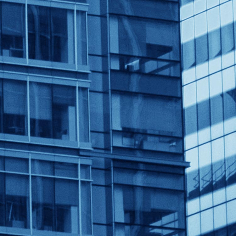 IIB - Immobilienwirtschaft