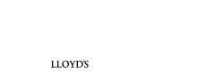 Integral Insurance Broker Sticky Logo